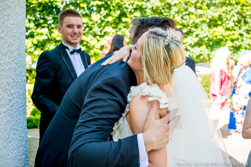 warwick-house-wedding-photographer037