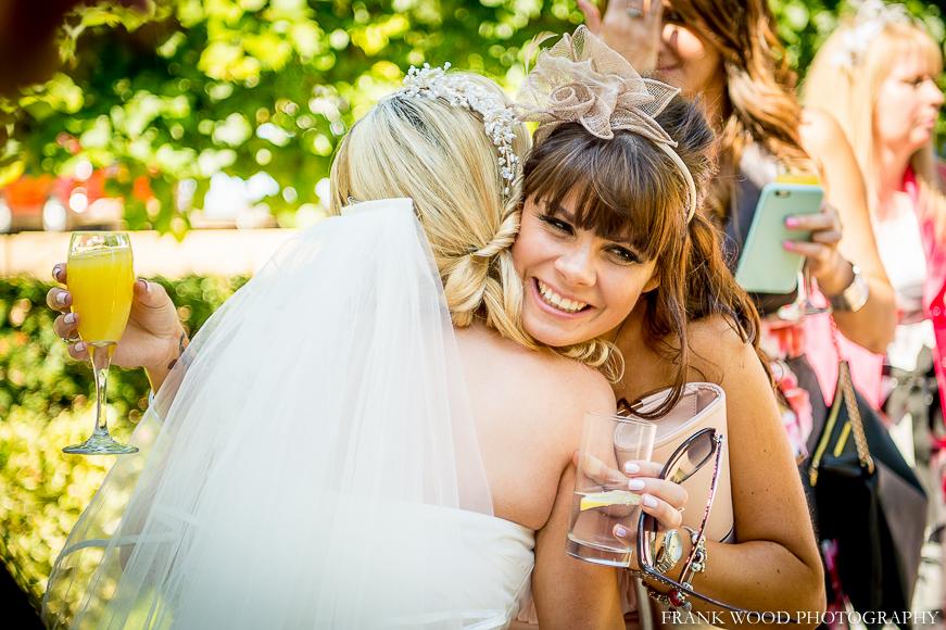 warwick-house-wedding-photographer038