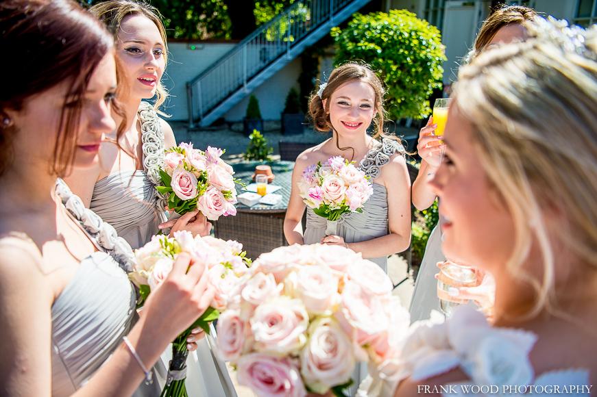 warwick-house-wedding-photographer039