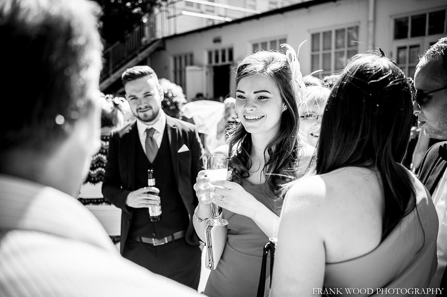 warwick-house-wedding-photographer040