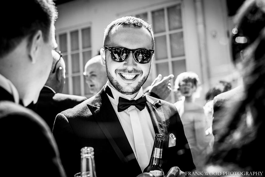 warwick-house-wedding-photographer041