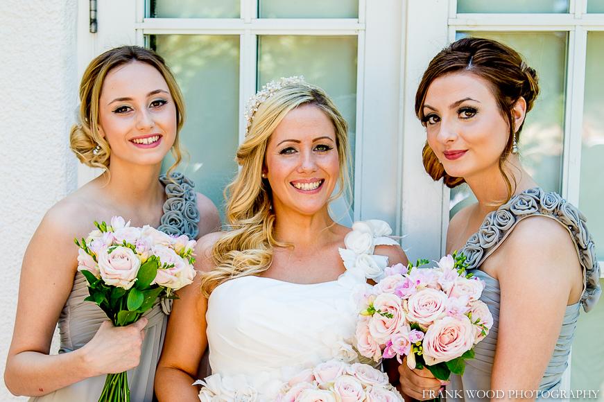 warwick-house-wedding-photographer042