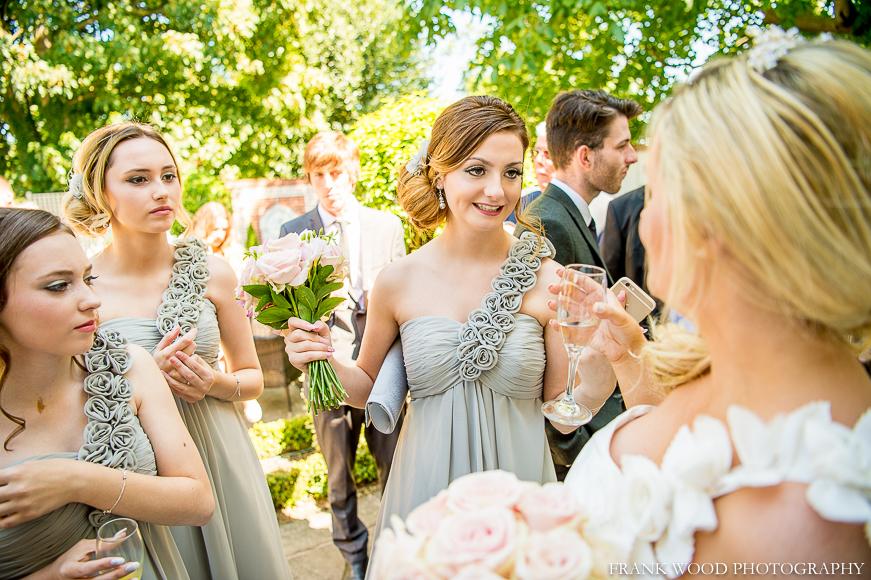 warwick-house-wedding-photographer043