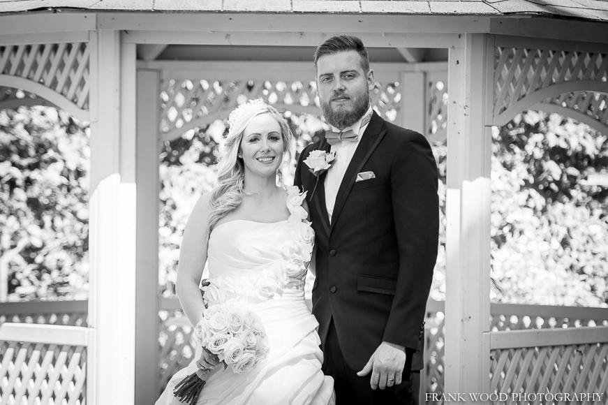 warwick-house-wedding-photographer044