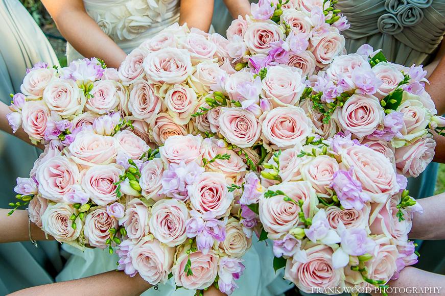 warwick-house-wedding-photographer045