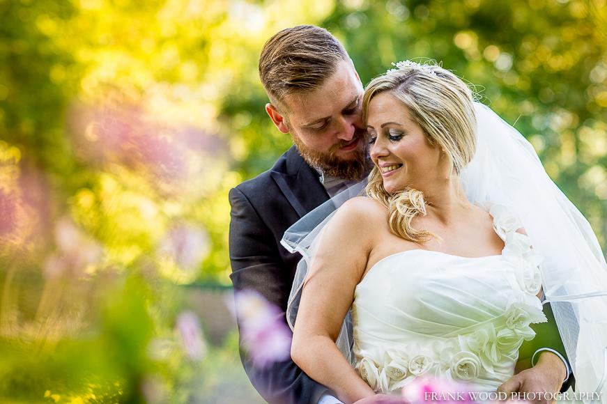 warwick-house-wedding-photographer046