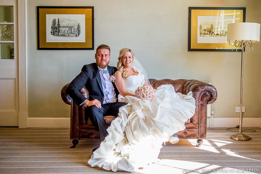 warwick-house-wedding-photographer047