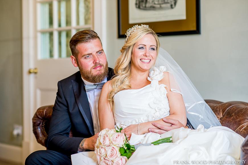 warwick-house-wedding-photographer048