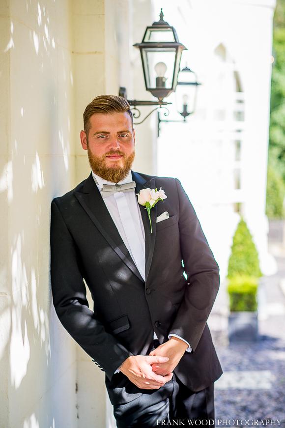 warwick-house-wedding-photographer049