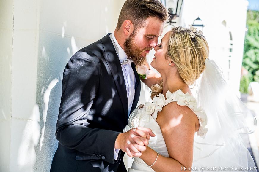 warwick-house-wedding-photographer050