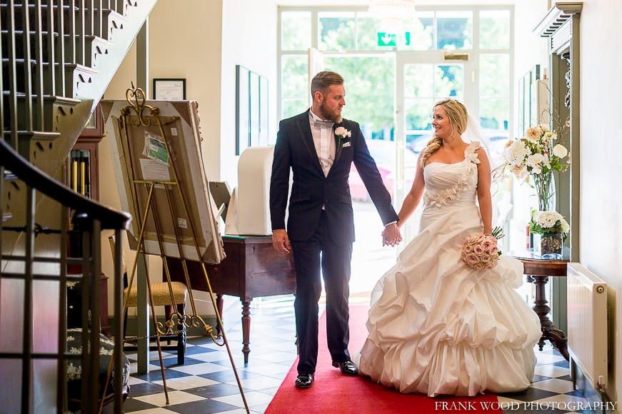warwick-house-wedding-photographer051