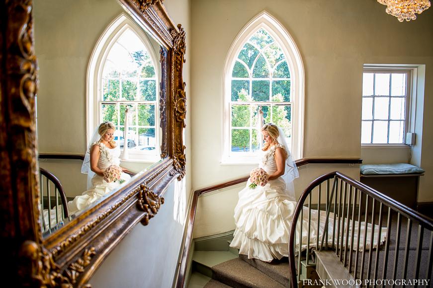 warwick-house-wedding-photographer052