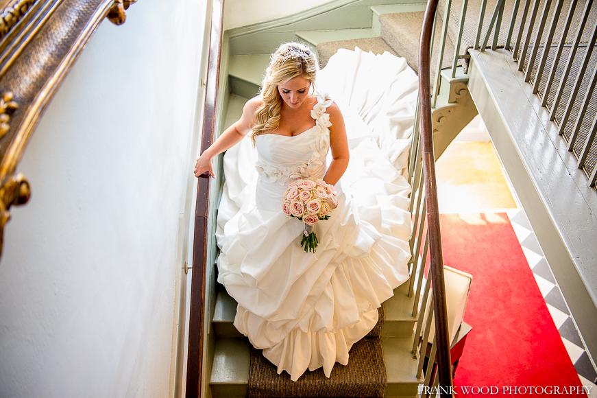 warwick-house-wedding-photographer053