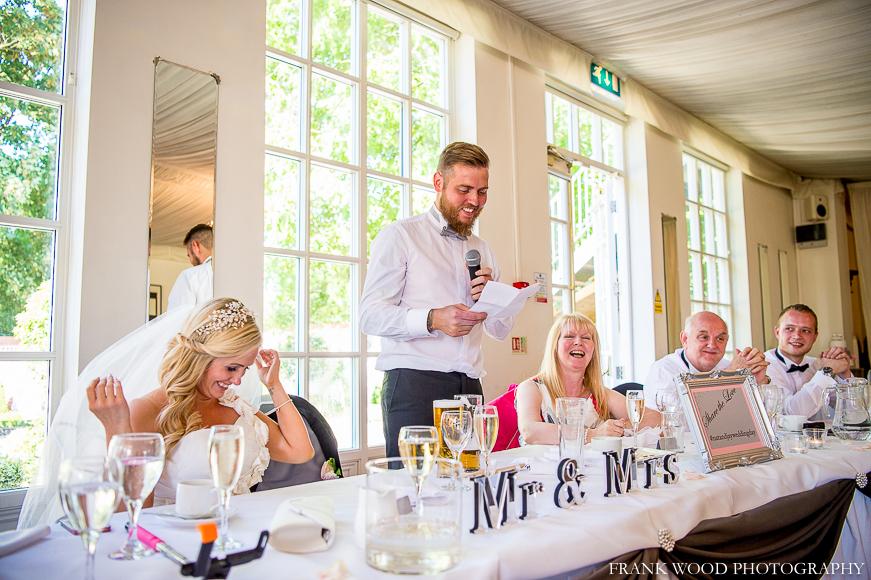 warwick-house-wedding-photographer054