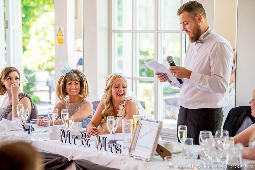 warwick-house-wedding-photographer055
