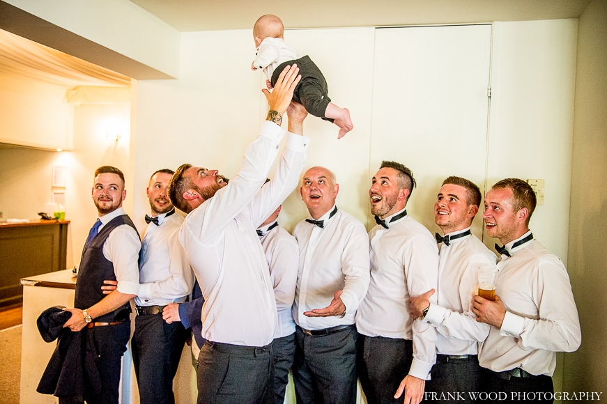 warwick-house-wedding-photographer056