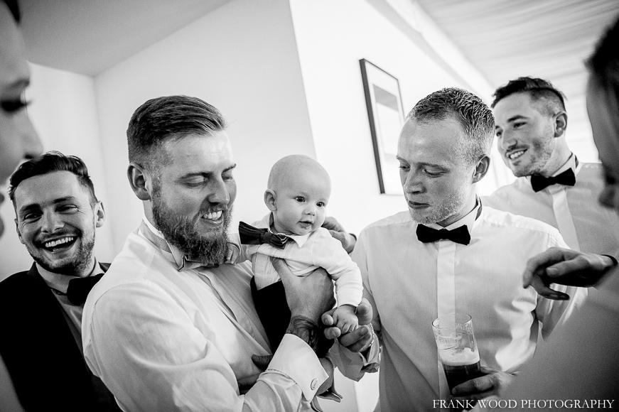 warwick-house-wedding-photographer057