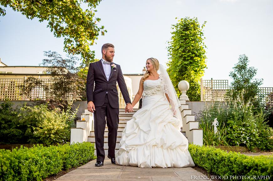 warwick-house-wedding-photographer059