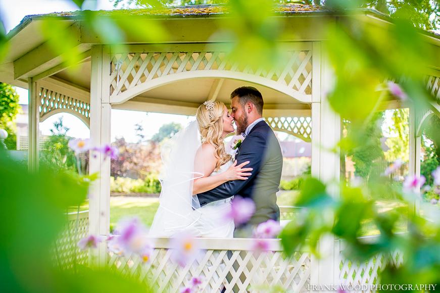 warwick-house-wedding-photographer061
