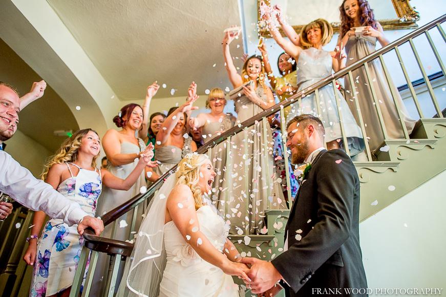 warwick-house-wedding-photographer063