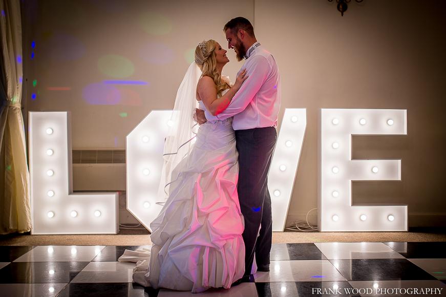 warwick-house-wedding-photographer064