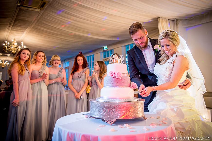 warwick-house-wedding-photographer065
