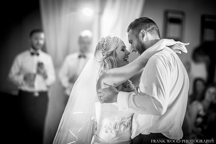warwick-house-wedding-photographer066