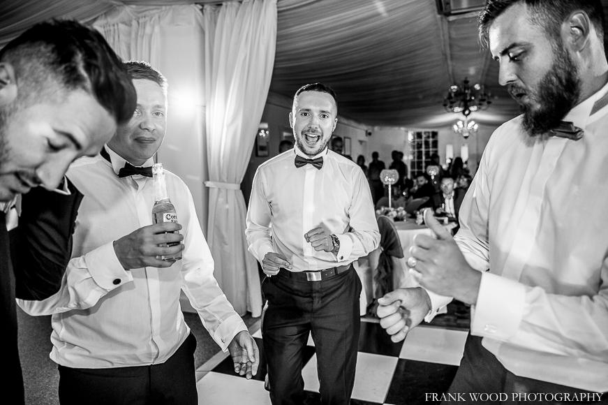 warwick-house-wedding-photographer067