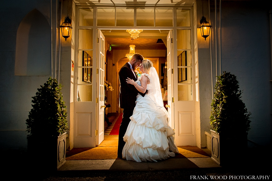 warwick-house-wedding-photographer068