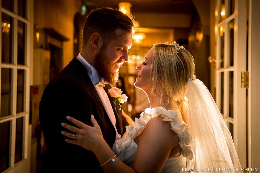 warwick-house-wedding-photographer069