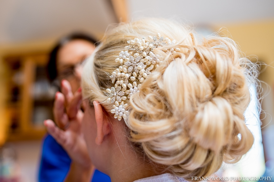 birtsmorton-court-wedding-photographer-002