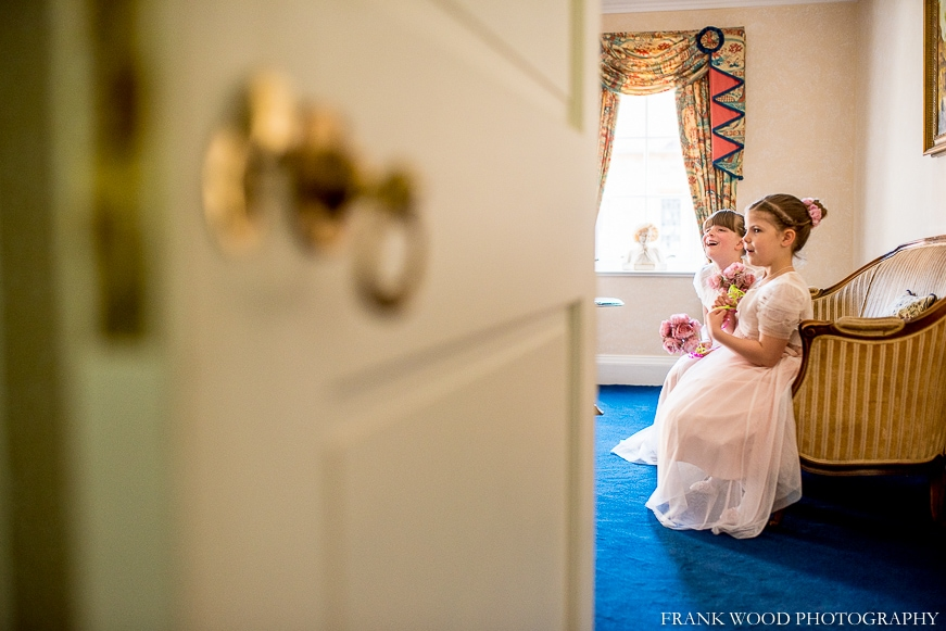birtsmorton-court-wedding-photographer-010