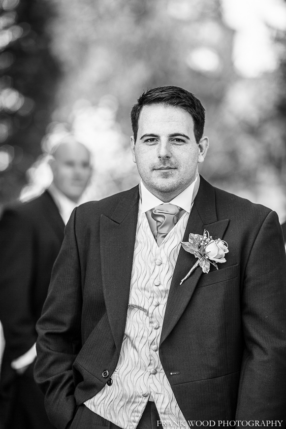 birtsmorton-court-wedding-photographer-013