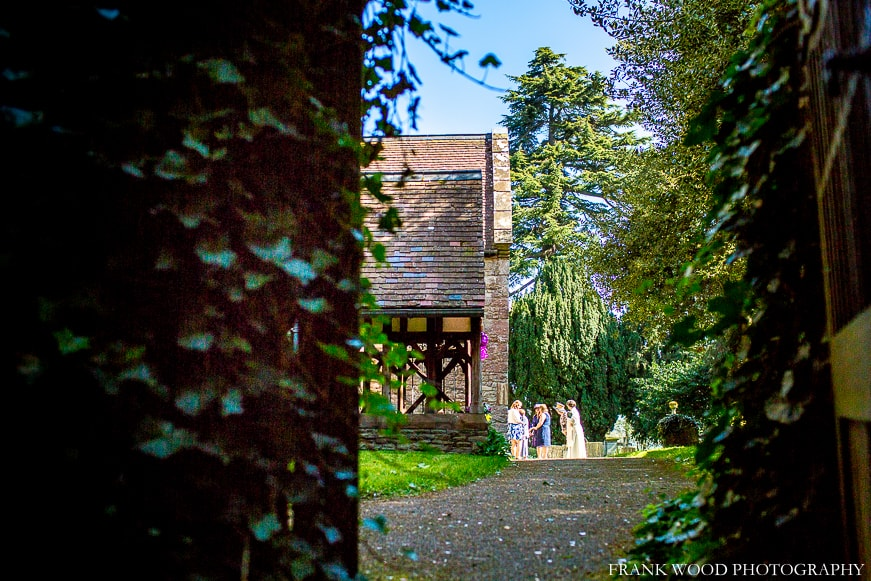 birtsmorton-court-wedding-photographer-017