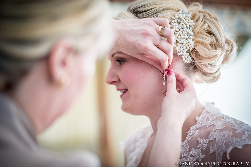 birtsmorton-court-wedding-photographer-019