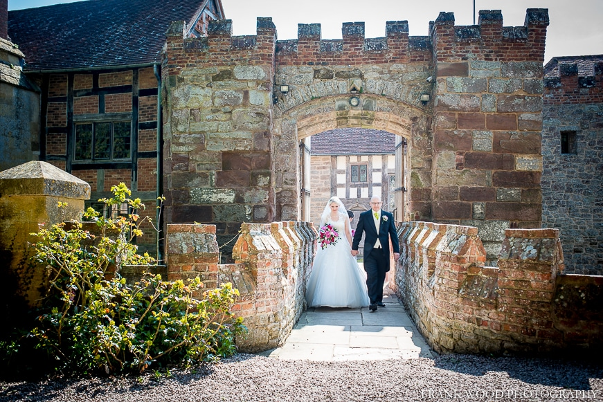 birtsmorton-court-wedding-photographer-021
