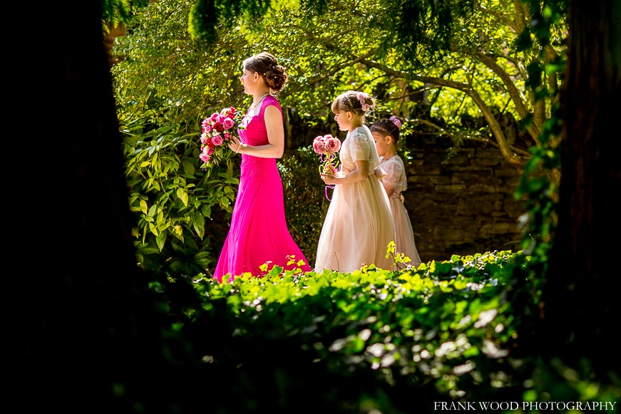 birtsmorton-court-wedding-photographer-023