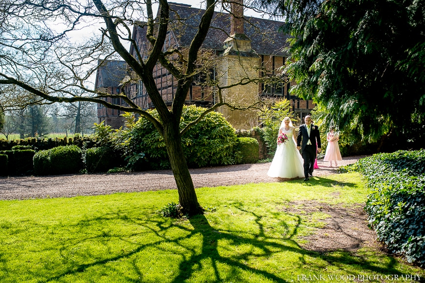 birtsmorton-court-wedding-photographer-024