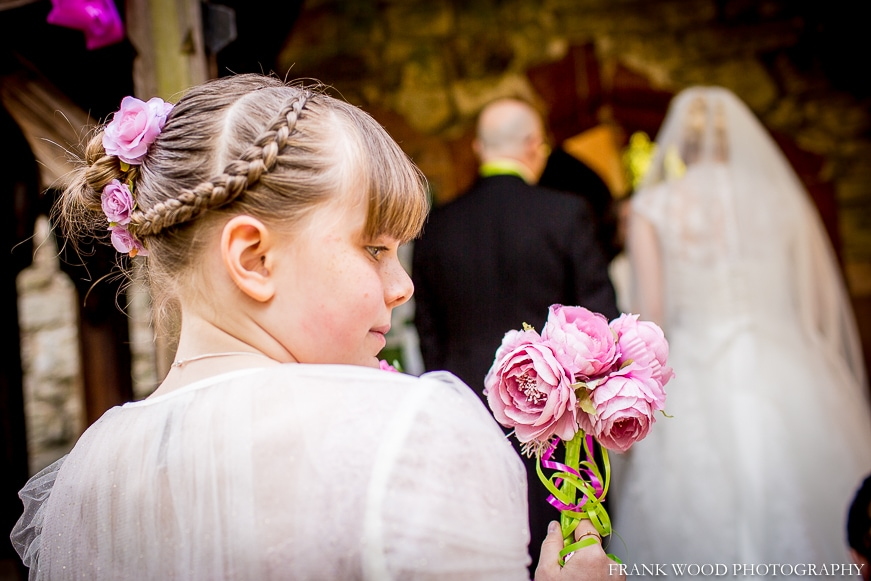 birtsmorton-court-wedding-photographer-025