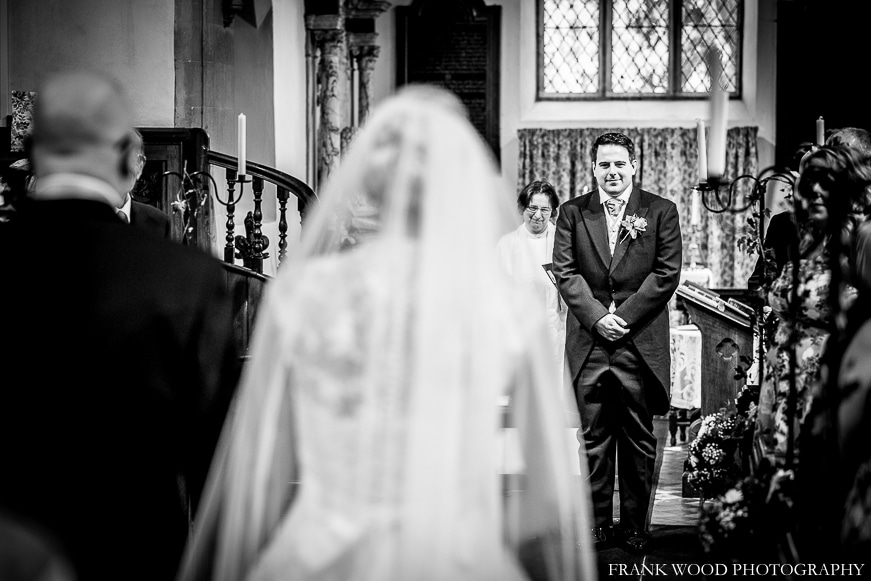 birtsmorton-court-wedding-photographer-028