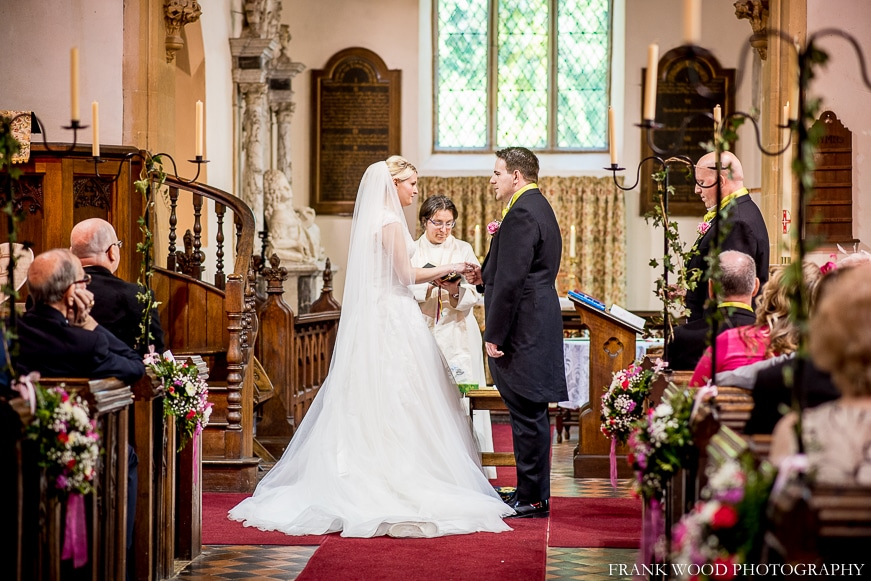 birtsmorton-court-wedding-photographer-029