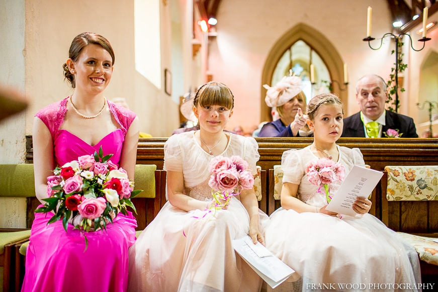 birtsmorton-court-wedding-photographer-034