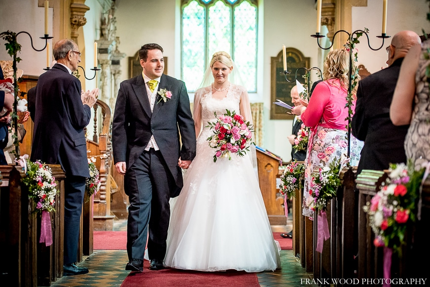 birtsmorton-court-wedding-photographer-035