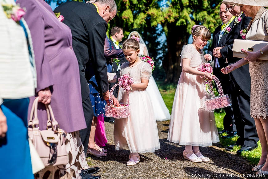 birtsmorton-court-wedding-photographer-036