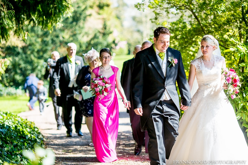 birtsmorton-court-wedding-photographer-038
