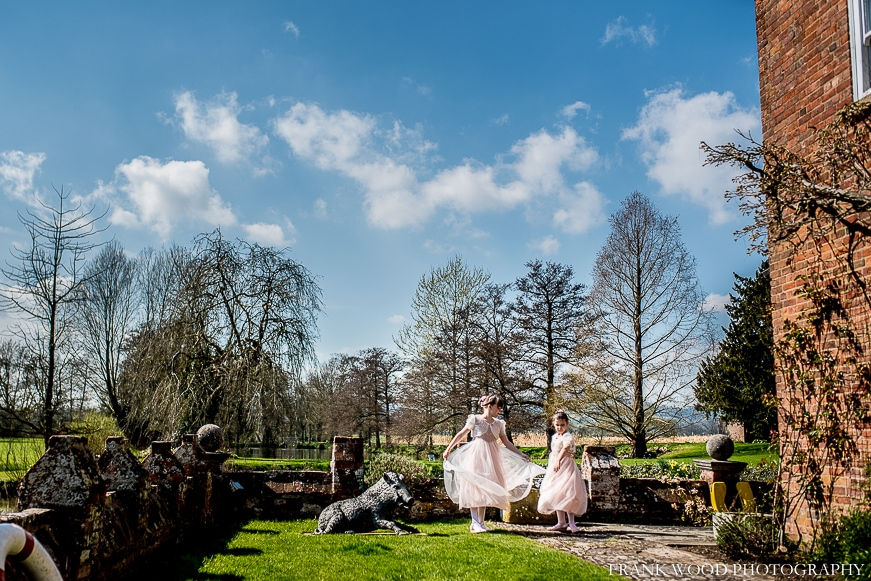 birtsmorton-court-wedding-photographer-042