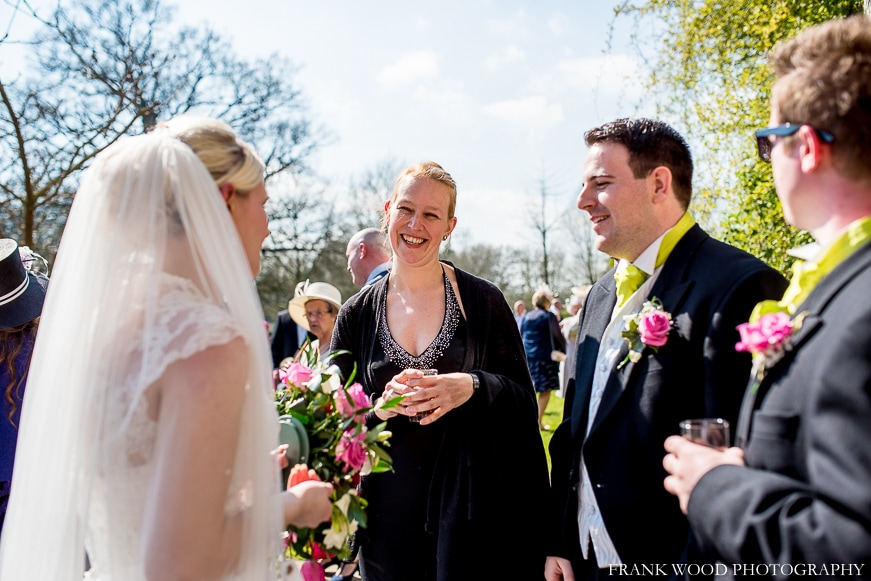 birtsmorton-court-wedding-photographer-044