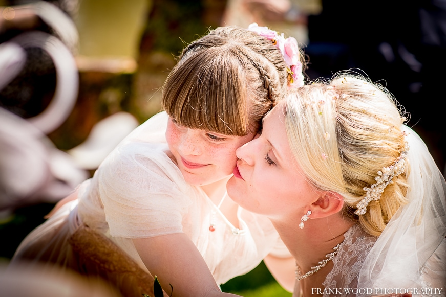 birtsmorton-court-wedding-photographer-046