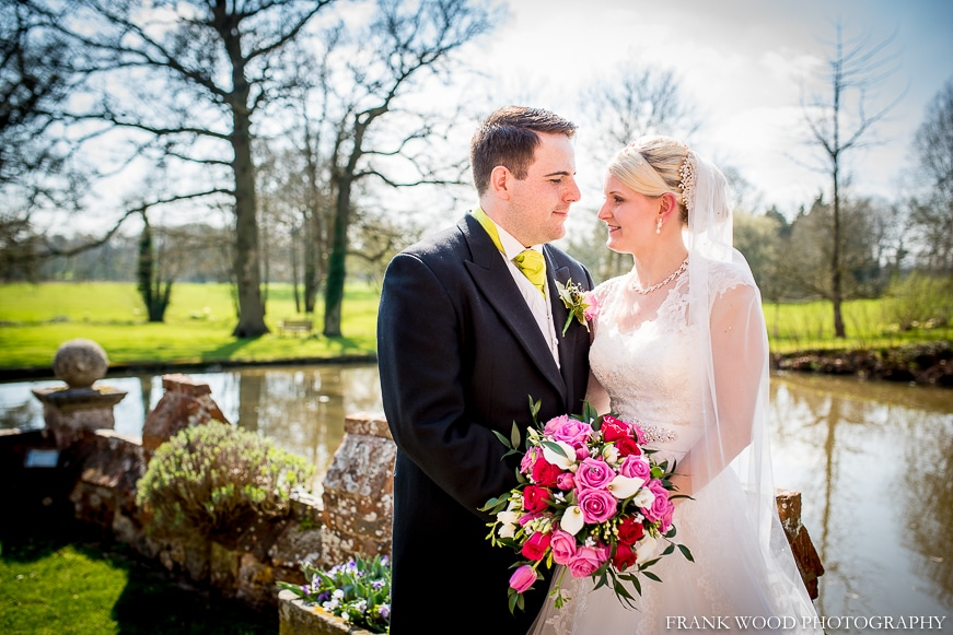 birtsmorton-court-wedding-photographer-048