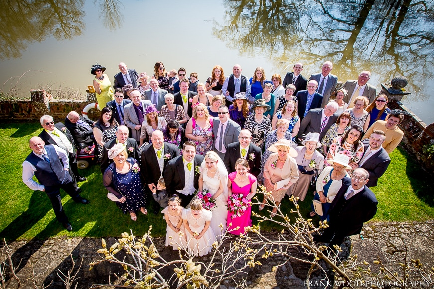 birtsmorton-court-wedding-photographer-051